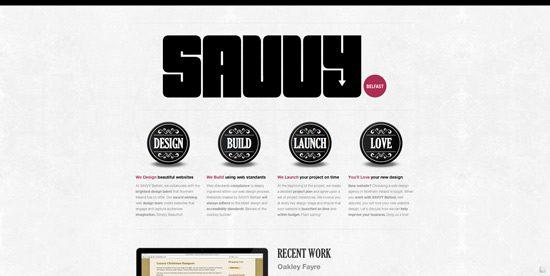 This Week's Top 10 Web Design #32