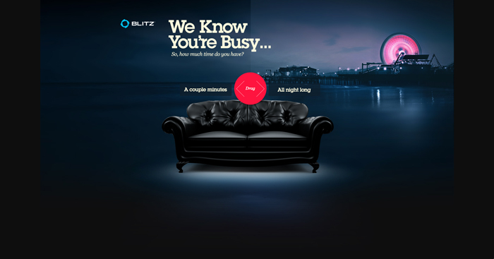 This Week's Top 10 Web Design #41