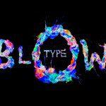 Blow Type