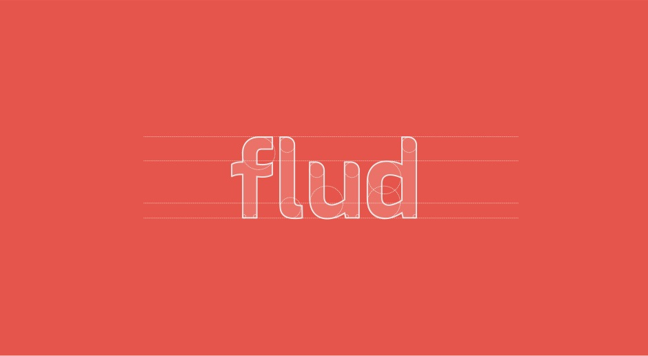 Flud Rebrand & Product Launch