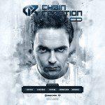 DJ Chain Reaction Website