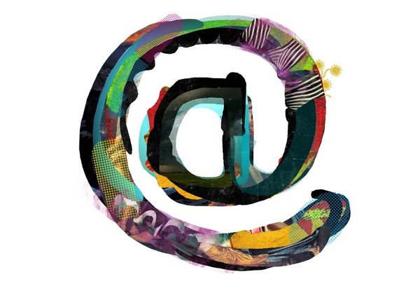 Mixel Typography