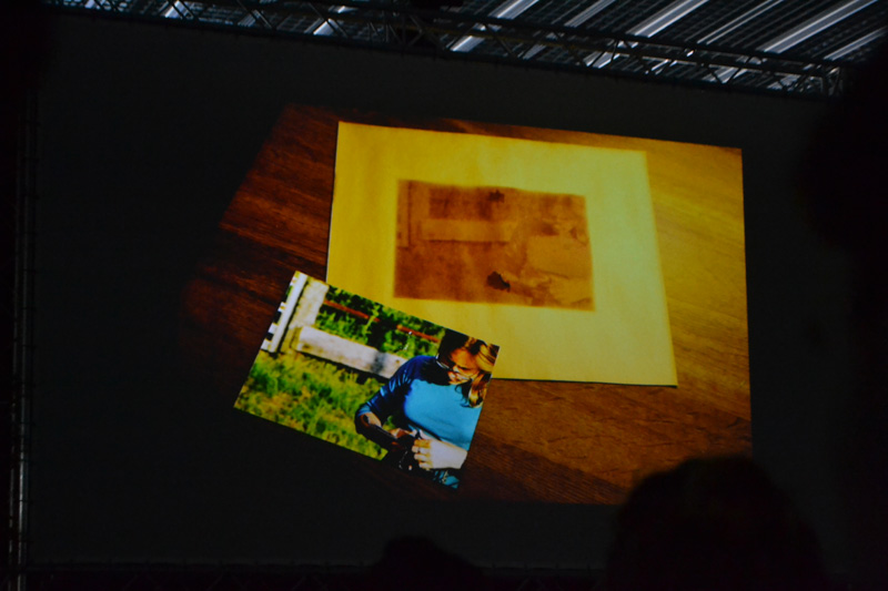 Looking Back: OFFF Festival Day 3