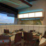 Orsos Island: $6 Million Man-made Floating Island